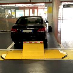 pilomat_secure_parking_barrier_avis_front