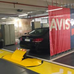 pilomat_secure_parking_barrier_avis_side